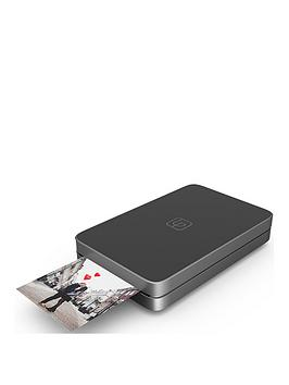 lifeprint-lifeprint-2x3-photo-and-video-printer-black