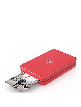 lifeprint-lifeprint-2x3-photo-and-video-printer-red