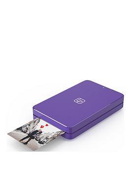lifeprint-lifeprint-2x3-photo-and-video-printer-purple