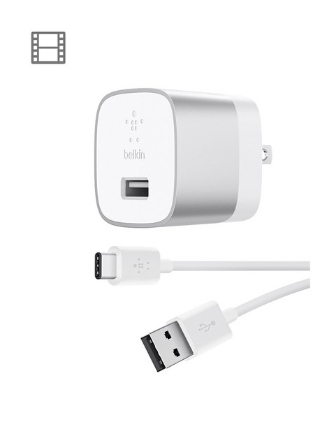 belkin-boost-uptrade-quick-chargetrade-30-home-charger-with-usb-a-to-usb-ctrade-cable-18w