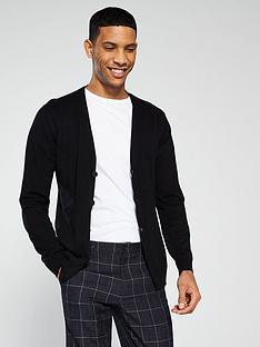 v-by-very-knitted-cardigan--nbspblack