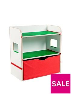 room-2-build-bedside-bookshelf-unit