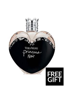 vera-wang-vera-wang-princess-noirnbsp50ml-edt