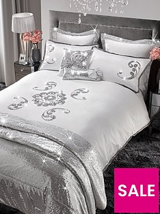 by-caprice-fiya-duvet-cover