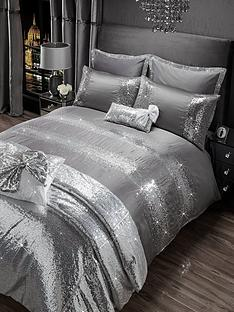 by-caprice-jasmine-duvet-cover