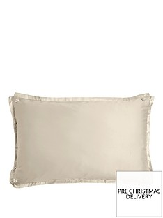 by-caprice-lady-pearl-pillowcase-pair