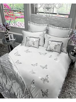 by-caprice-white-sham-cushion-cover-pair