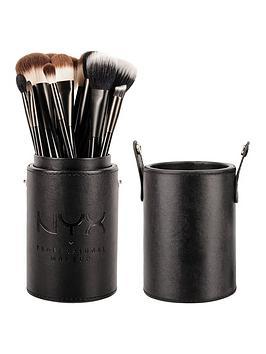 nyx-professional-makeup-makeup-brush-cup
