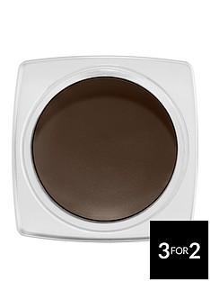 nyx-professional-makeup-tame-amp-frame-tinted-brow-pomade