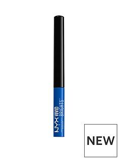 nyx-professional-makeup-vivid-brights-eyeliner