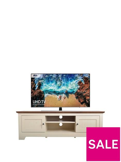 devon-tv-unit-ivorywalnut-fits-up-to-65-inch-tv