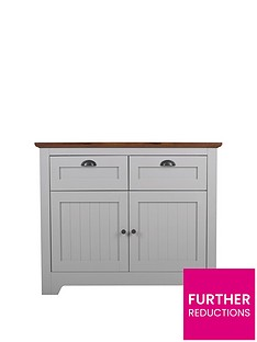 devon-compact-sideboard-greywalnut-effect