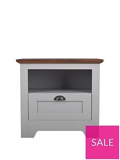 devon-lamp-table-grey