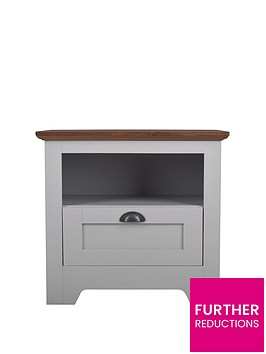 devon-lamp-table-grey