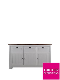 devon-large-sideboard-greywalnut-effect