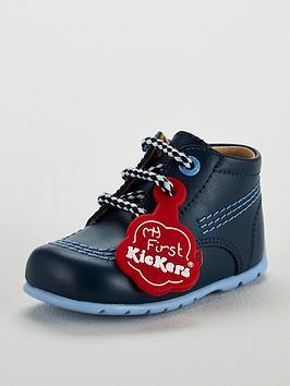 kickers-kick-hi-bootie