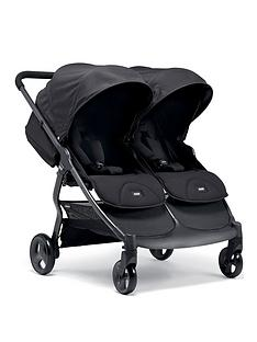 mamas-papas-armadillo-twin-pushchair