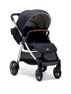 mamas-papas-armadillo-xt-pushchair-ndash-dark-navy