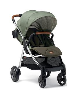 mamas-papas-armadillo-xt-pushchair-ndash-ally-khaki
