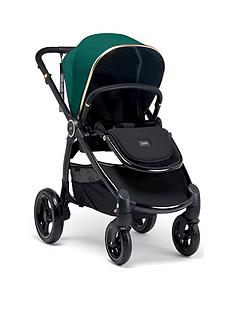 mamas-papas-ocarro-jewel-pushchairnbsp