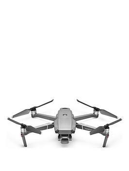 Dji Mavic 2 Pro 20 Megapixel Camera Drone