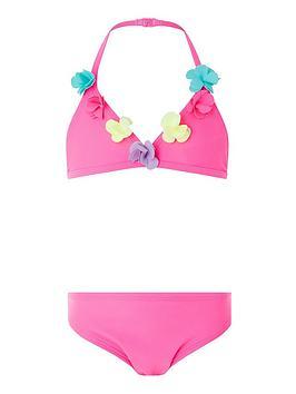 accessorize-girls-palermo-pom-pom-flower-bikini