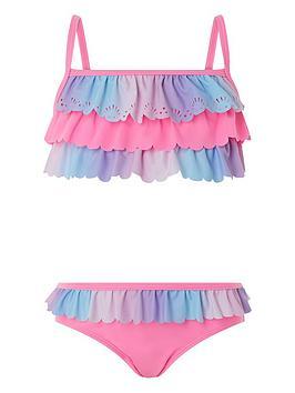 accessorize-girls-ombre-seaside-lasercut-bikini
