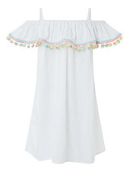 accessorize-girls-palermo-pom-pom-dress