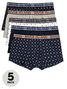 river-island-new-geo-hipster