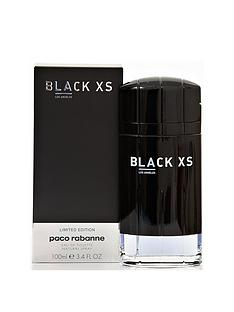 paco-rabanne-black-xs-100ml-edt