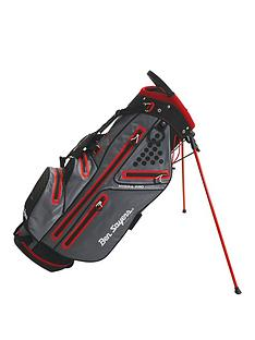 ben-sayers-hydra-pro-waterproof-stand-bag