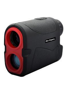 ben-sayers-xf-laser-rangefinder