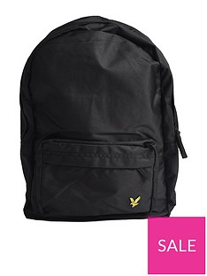 lyle-scott-boys-backpack