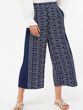 monsoon-bandini-trouser-navy