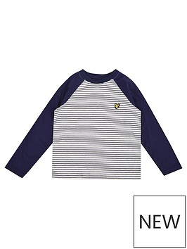 lyle-scott-boys-baseball-breton-stripe-long-sleeve-t-shirt