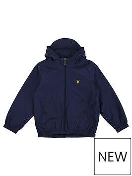 lyle-scott-boys-zip-through-hooded-jacket