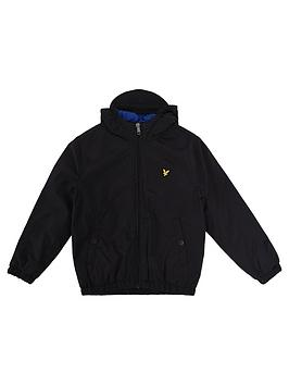 lyle-scott-boys-zip-through-hooded-windcheater-jacket