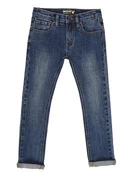 lyle-scott-boys-classic-skinny-denim-jeans