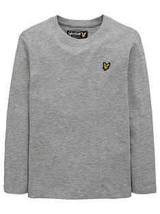 272b140e Lyle & scott | Boys clothes | Child & baby | www.very.co.uk