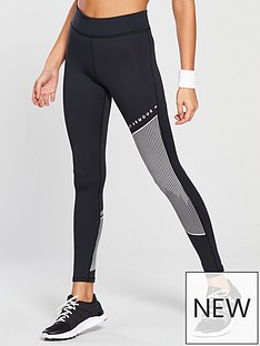 under-armour-coldgearreg-armour-block-legging-blackwhitenbsp