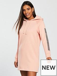 vans-funday-hoodie-dress-rosenbsp