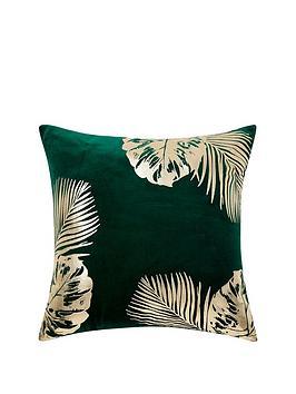 monsoon-leaf-cushion