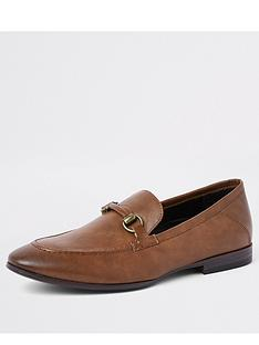river-island-tripp-loafer