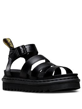 dr-martens-blaire-brando-flat-sandal