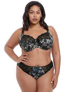 elomi-morgan-underwired-banded-bra