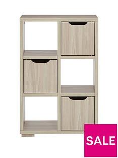 home-essentials--nbspzeus-2-x-3-storage-unit