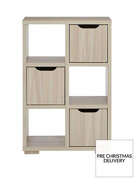 zeus-2-x-3-storage-unit