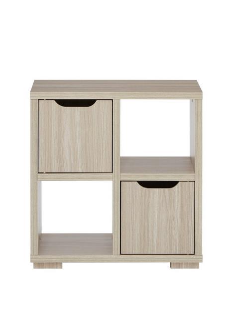 home-essentials--nbspzeus-2-x-2-storage-unit