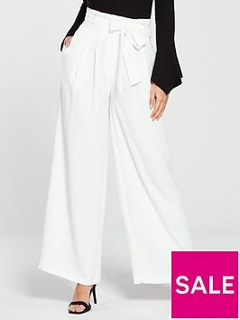 river-island-wide-leg-trousers-white