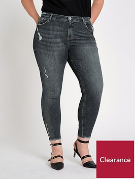ri-plus-alannah-regular-leg-skinny-jeans-blue